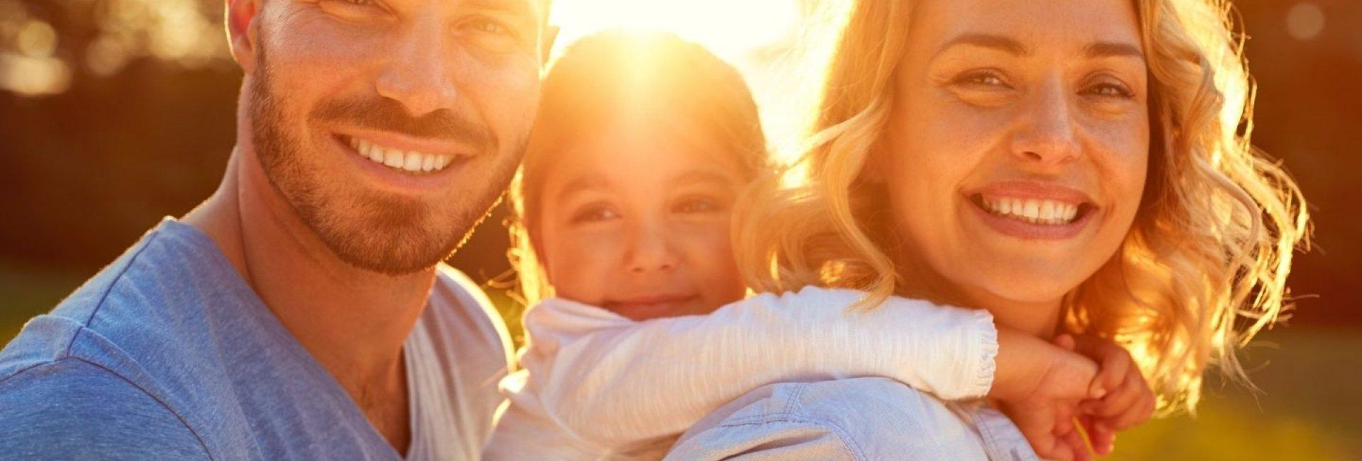Pakiet Rodzinny w Rosevii - Dzieci śpią gratis