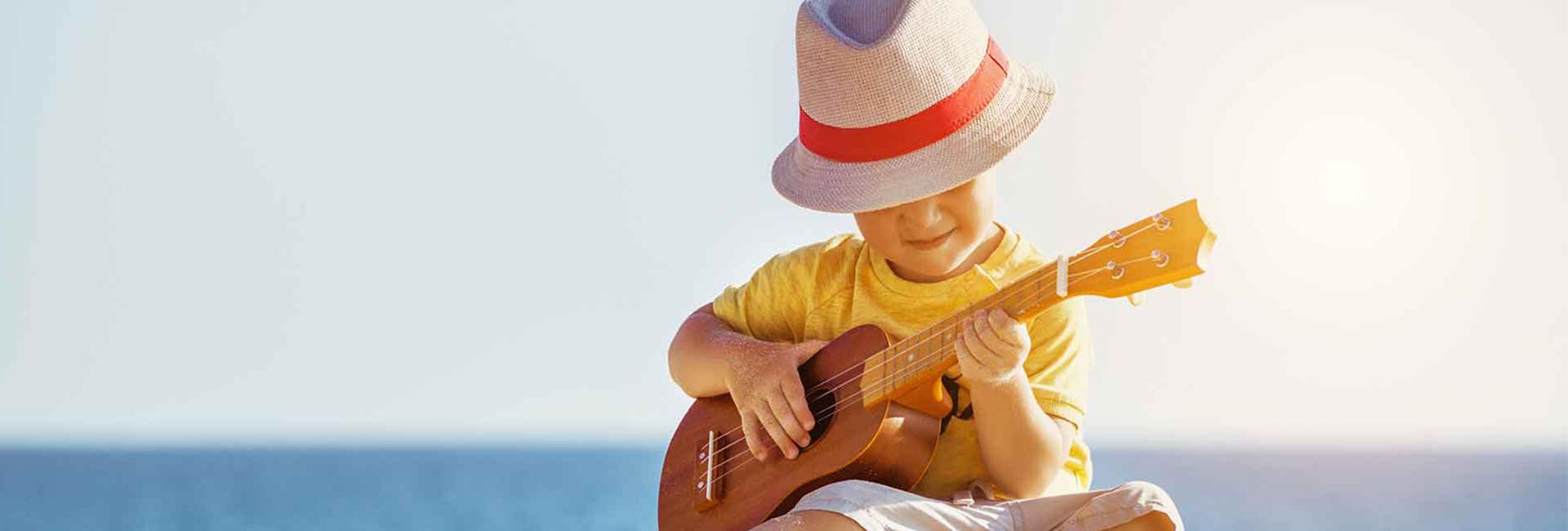 Children's Weekend 2020 - 2 children up to 12 years free *