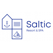 Saltic Resort & SPA