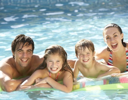 FIRST MINUTE SUMMER HOLIDAYS 7 nights