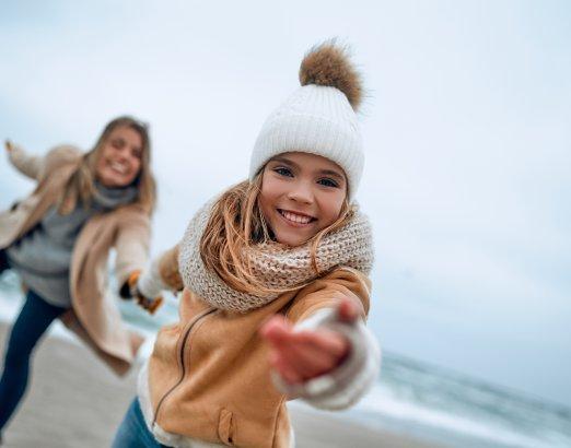 Rodzinne ferie *pobyt dziecka w wieku 4-11 lat 50% taniej