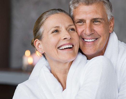 Zdrowszy Kręgosłup od stycznia do grudnia