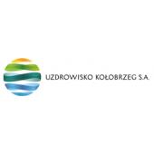Uzdrowisko Kołobrzeg S.A.