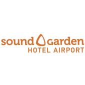 Sound Garden Hotel