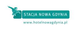 Stacja Nowa Gdynia Business & Wellness Resort