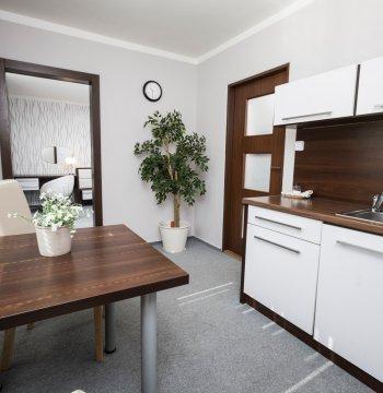 Apartmá Classic 10