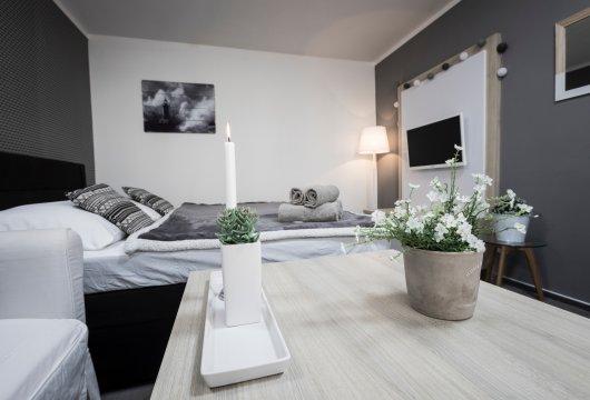 Apartmá REDESIGNED 04