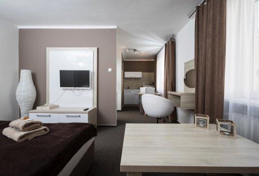 Apartmá REDESIGNED 02