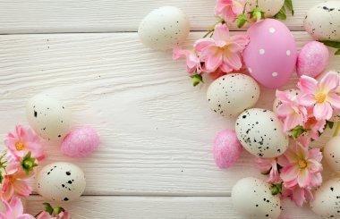 Wielkanocny czas odrodzenia