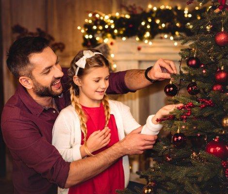 Magiczne Boże Narodzenie!