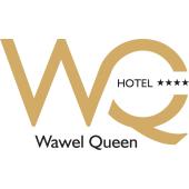 Wawel Queen