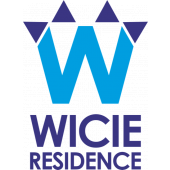 Wicie Residence