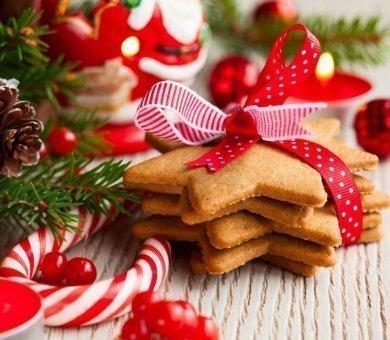 Boże Narodzenie w Tatrach - oferta min. 5 nocy z obiadokolacją