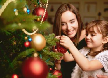Pakiet Boże Narodzenie