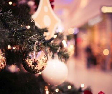 Boże Narodzenie w górach - FIRST MINUTE