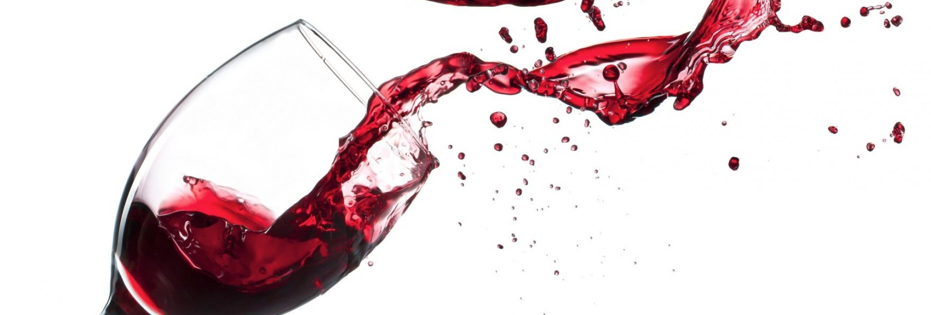 Wine impressions
