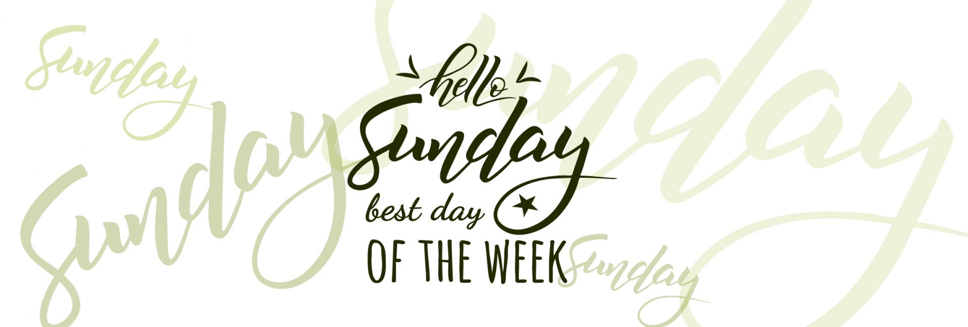 Tanie niedziele - 50%
