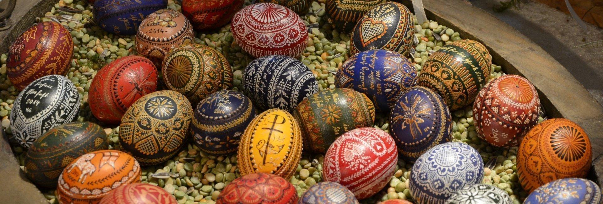 Wielkanoc na Mazurach -10% LAST MINUTE
